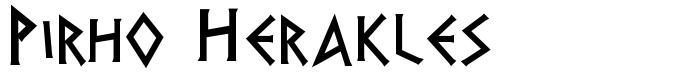 Скачать шрифт